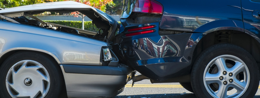 Top 7 Questions to Ask if You're In a Car Accident